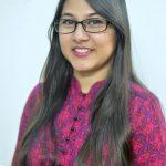 Fableeha Choudhury