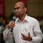 Yasin Ahmed