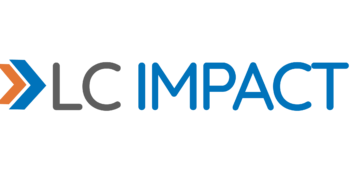 Logo LCI-01