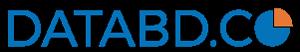 DataBd-Logo