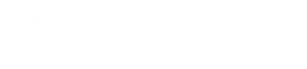 LightCastle Partners