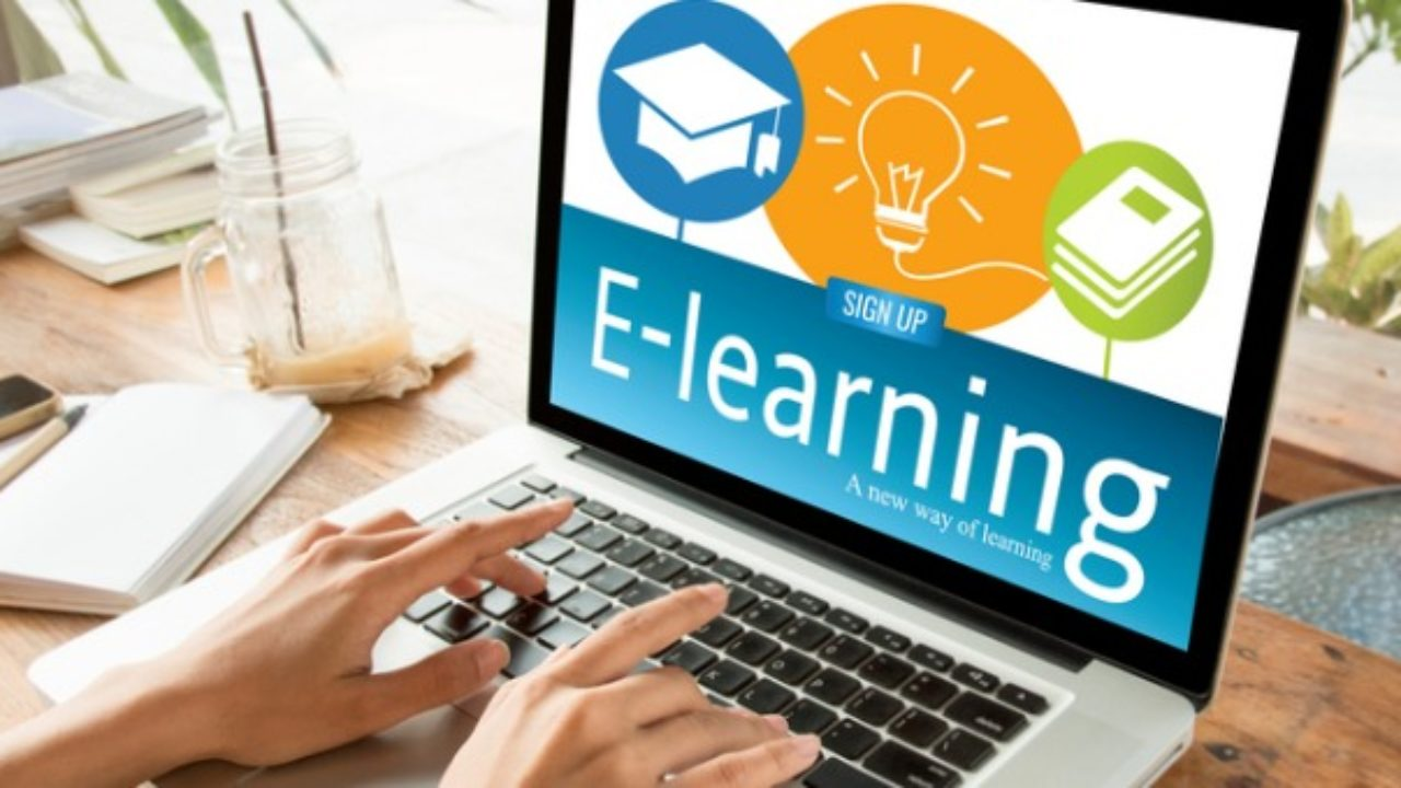 Online Learning A Catalyst For Narrowing The Education Gap In Bangladesh Lightcastle Partners
