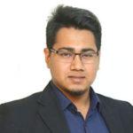 Mehad ul Haque