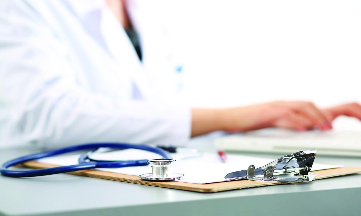 Health Care in Bangladesh - LightCastle Partners