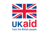 UK Aid LightCastle