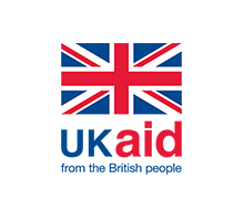 UK Aid LightCastle