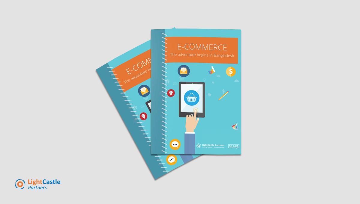E-Commerce Bangladesh
