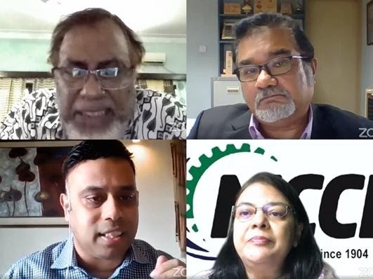 LightCastle BCI 2019-20 Discussion