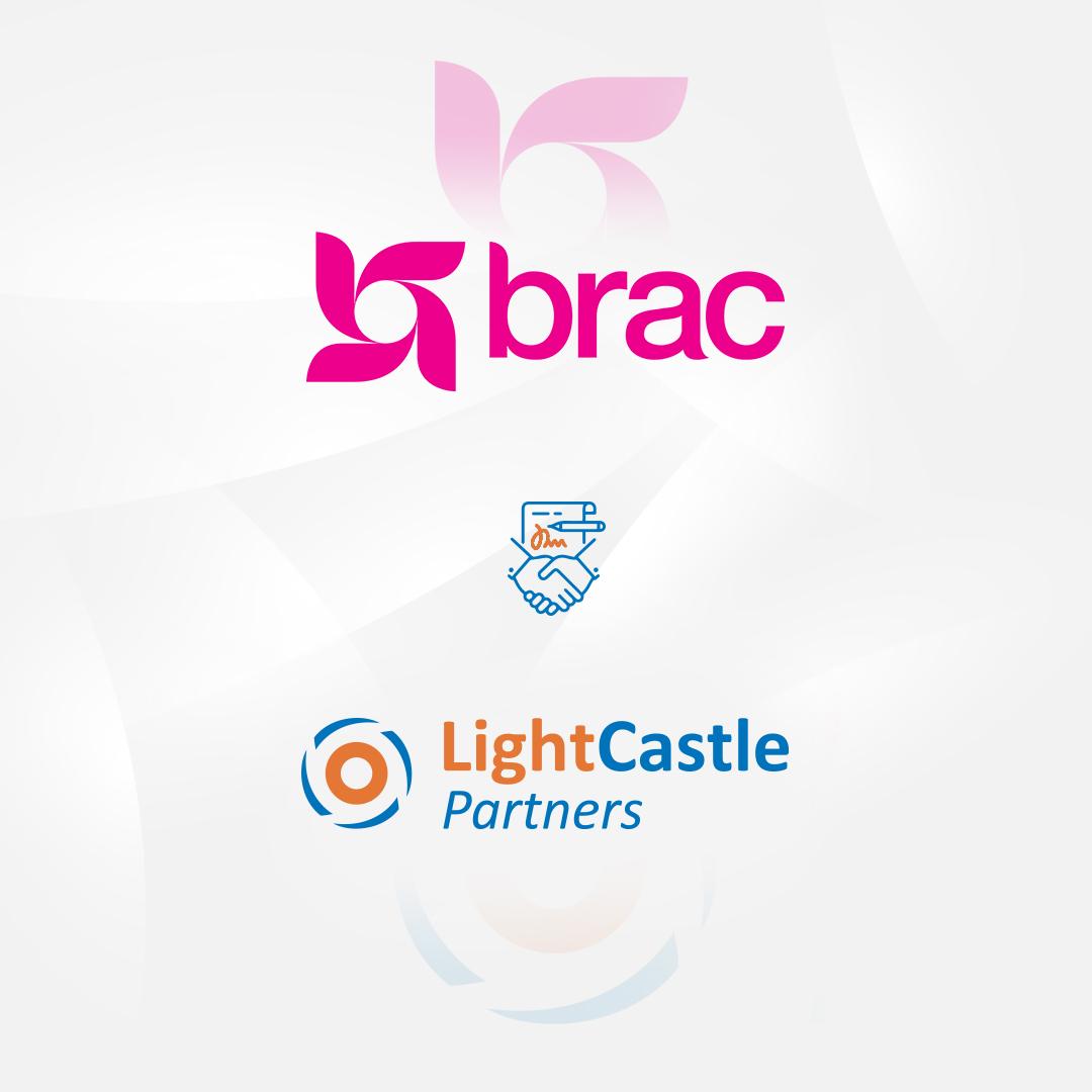 BRAC - IDP LightCastle Partners