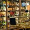 Supermarket comparsion between USA and Bangladesh
