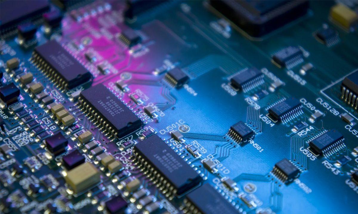 Bangladesh Hi-Tech industries Vision 2030