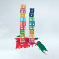 Bangladesh SDG