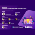 Basis Webinar