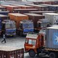 India Bangladesh Trade