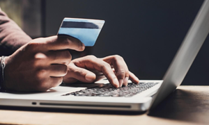 E-Commerce in Bangladesh Struggling to Capitalize on Opportunity