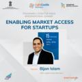 Startup India News