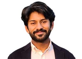 Muhtadi Mahmud