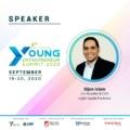 4th National Entrepreneurship Summit
