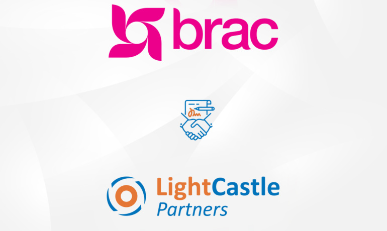 BRAC Digital Ecosystem Action Review
