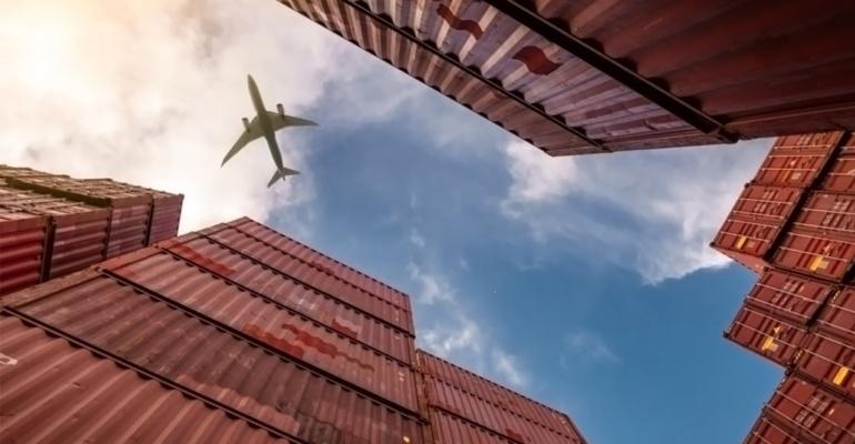 NL-BD Trade Relationship