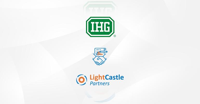 Contract-announcement_IHG