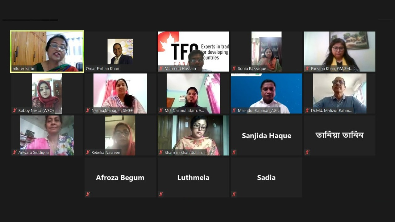 TFO Canada Project_ Featured Image