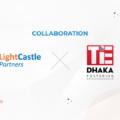 TiE-Dhaka x LCP