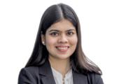 Fariha Kabir