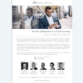 Henley & Partners News Image