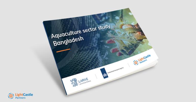 Cover-Aquaculture-Sector-Study-Bangladesh