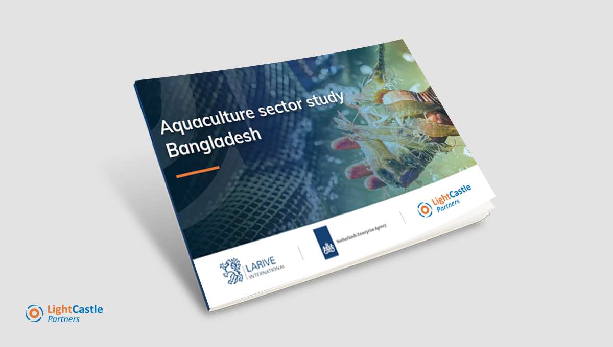 Cover-Aquaculture-Sector-Study-Bangladesh