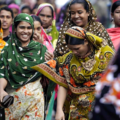 Bangladeshi female labor 1280 x 720