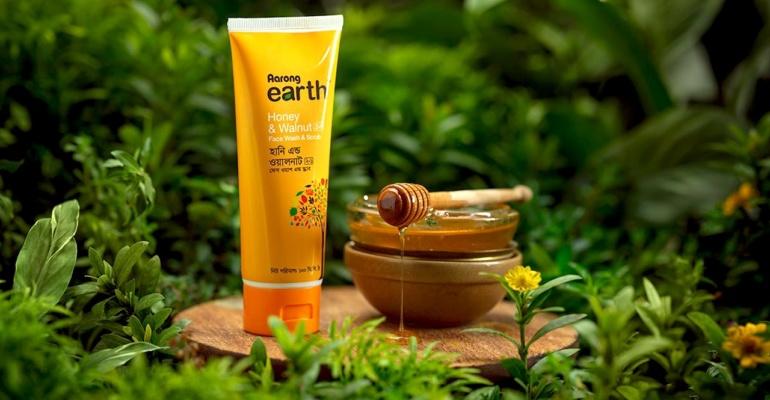 Natural Skincare Insight image