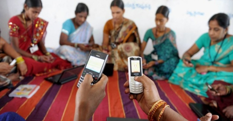 microfinance insight photo