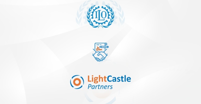 ILO and LightCastle to Conduct Research on Retail Sales Jobs in Bangladesh