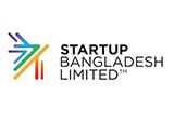 Startup Bangladesh Ltd.