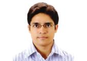 Md. Mahedi Masud, ACA