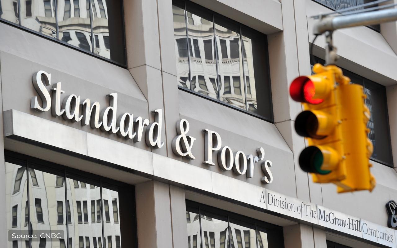 Standard & Poor's_Bangladesh(S&P)