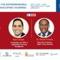 World Bank Annual Meetings_LightCastle Partners
